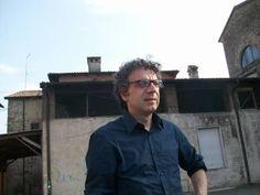 Premio Campiello 2015 – Intervista a Paolo Colagrande