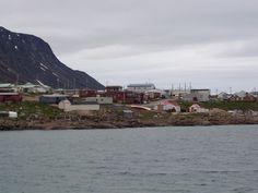 nunavut population 2017