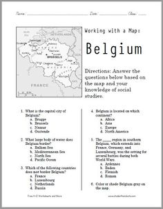 classroom instruction that works pdf free