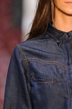 colcci jeans + DETALHES + COLCCI + SÃO PAULO + VERÃO 2012 - 2013 + details