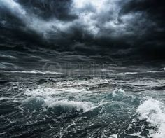 Storm Clouds Stock Photos Images, Royalty Free Storm Clouds Images ...