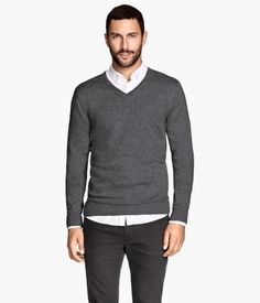 Product Detail | H&M US  http://www.hm.com/us/product/56962?article=56962-A