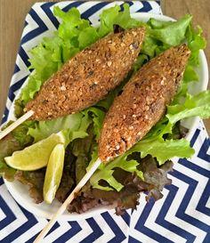 Veggie Recipes, Vegetarian Recipes, Healthy Recipes, Healthy Cooking, Healthy Snacks, Good Food, Yummy Food, Vegan Kitchen, Vegan Foods