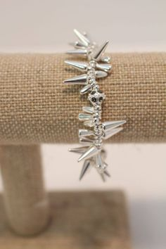 The Brittany Bracelet