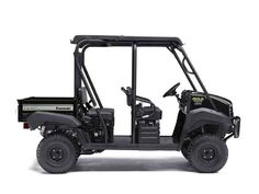 New 2017 Kawasaki Mule 4010 Trans 4X4 SE ATVs For Sale in Georgia. 2017 Kawasaki Mule 4010 Trans 4X4 SE, FINANCING AVAILABLE AS LOW AS 3.95%! Class leading 3 year factory warranty! 2017 Kawasaki Mule 4010 Trans 4X4® SE THE KAWASAKI DIFFERENCE GREAT LOOKS, COMFORT AND CONVENIENCE HIGHLIGHT THIS SPECIAL EDITION. THE MULE 4010 TRANS4X4® SE SIDE X SIDE IS A VERSATILE MID-SIZE TWO TO FOUR-PASSENGER SIDE X SIDE THAT S CAPABLE OF PUTTING IN A HARD DAY OF WORK AS WELL AS TOURING AROUND THE…