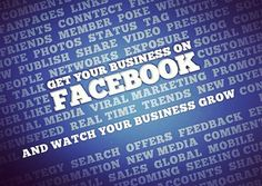 #money #bussiness  #enterpreneur  #facebook #advertising #publicidad #agenciapublicitaria #campaign #campaña #ads #win #moneyteam #webdesign #Webmaster #quito #quitoecuador #ecuador #marketing #negocios  Campañas Facebook por pais, ciudad y segmentadas.Paga por paypal desde cualquier parte del mundo.  Facebook campaign in all countries or cities.  warlocksistemas@gmail.com  http://www.FotoLibreStudio.com Reposted Via @fotolibre