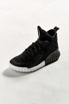 Adidas Tubular Shadow Urban Outfitters