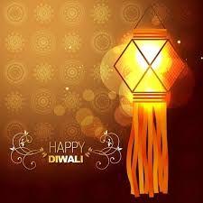 Illustration of beautiful glowing lamp diwali festival background vector art, clipart and stock vectors. Diwali Greetings, Diwali Wishes, Hindu Worship, Happy Diwali Images, Festival Background, Diwali Festival, Festival Lights, Oil Lamps, Light Up