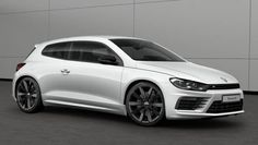 This is it, the end of the line for the Volkswagen Scirocco in Australia has come with just 150 special edition models set to be handed over to customers next month. Arriving in dealerships from [...]