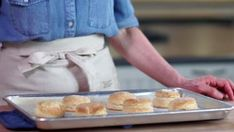 Startup Library: Baking and Pastry Class for Beginners Easy Cloud Bread Recipe, Quick Bread, Dessert From Scratch, Holiday Bread, Tart Dough, Best Cookies Ever, Flaky Biscuits, Frosting Techniques, Baking And Pastry