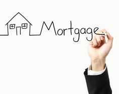 What is a Mortgage? | What Kind Should I Get? #mortgage #realestate #buying