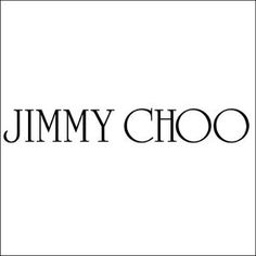 Jimmy Choo logo | Jimmy Choo Shoes | Australia For Handbags, Perfume, Jimmy Choo Sale