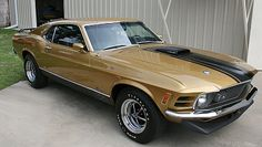 mustang mach 1 On Sale