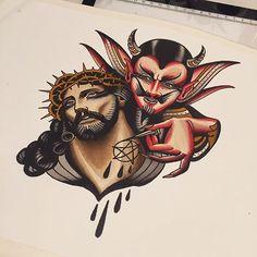 Ya tiene dueño   Artist: @rodrigokalaka
