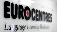 Pensando em #estudar em #Londres? Então conheça a #escola de #inglês #Eurocentres, excelência no #ensino de #idiomas a mais de 60 anos! > http://geleia.tv/1oW6kF7