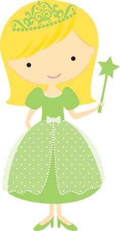 2014-08-24 - Duda Cavalcanti - Álbuns da web do Picasa Unicorn Illustration, Cute Illustration, Clipart, Eid Crafts, Owl Classroom, Wallpaper Iphone Disney, Kids Room Art, Foam Crafts, Cute Characters