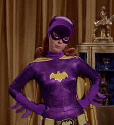 Batman And Batgirl, Batman 1966, Batman Robin, Gotham Batman, Batman Art, Superman, Batman Tv Show, Batman Tv Series, Dc Comics