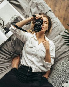 Why Editorial Fashion Photography is Such a Great Thing – Designer Fashion Tips Photography Tips, Portrait Photography, Fashion Photography, Photography Equipment, Photographer Self Portrait, Photography Courses, London Photography, Photography Gallery, Photography Awards