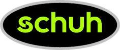 Save at Schuh, Ben Sherman, Italian Food Saint Stephen, Cool Store, Ben Sherman, Logos, Italian Recipes, Student, Trainers, Shops, Board