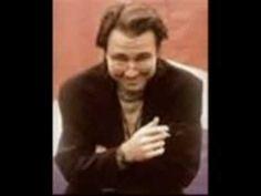 Bill Hicks - Moon is smiling