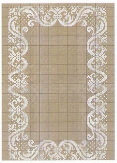 Thrilling Designing Your Own Cross Stitch Embroidery Patterns Ideas. Exhilarating Designing Your Own Cross Stitch Embroidery Patterns Ideas. Cross Stitch Boarders, Cross Stitch Pillow, Cross Stitch Bookmarks, Cross Stitch Rose, Cross Stitch Alphabet, Cross Stitch Flowers, Cross Stitch Charts, Cross Stitch Designs, Cross Stitching