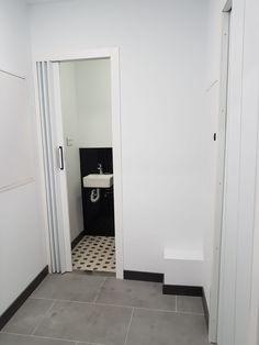 Furniture, Home Decor, Home, Decoration Home, Room Decor, Home Furnishings, Home Interior Design, Home Decoration