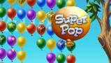 pogo free games poppit