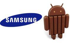 http://www.android.com.gt/estos-son-los-terminales-samsung-que-tendran-android-4-4#.UwPoDmJ5M-I