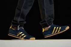 Image of adidas Originals 84lab 2013 Fall/Winter Footwear Further Look