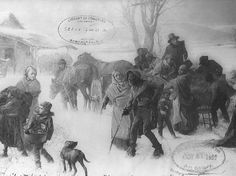 Myth, Reality and the Underground Railroad - NYTimes.com