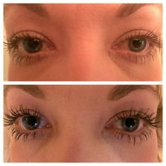 3D mascara can take your lashes from boring to AMAZING!!! Check out my website for more details: https://www.youniqueproducts.com/DiannaSuarez