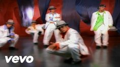 Backstreet Boys - All I Have To Give. my favorite BSB song of all time