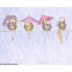 Rainy House Mouse Designs on barn owl designs, memory box designs, cat designs, grizzly bear designs, heaven and earth designs, whipper snapper designs, sassy studio designs, country home designs, winter christmas designs, red deer designs, post it note designs, bald eagle designs, pig designs, zazzle t-shirts designs, giraffe designs, best friend designs, dog designs, rabbit designs, moose designs,
