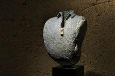 Increíbles objetos hechos con piedra | toppli