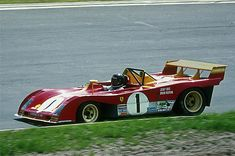 Ferrari 312PB - Google 検索