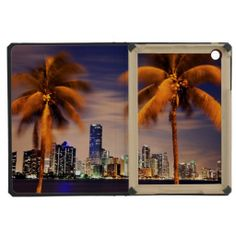 @@@Karri Best price          USA, Florida, Miami skyline at dusk iPad Mini Retina Cover           USA, Florida, Miami skyline at dusk iPad Mini Retina Cover We have the best promotion for you and if you are interested in the related item or need more information reviews from the x customer who are o...Cleck Hot Deals >>> http://www.zazzle.com/usa_florida_miami_skyline_at_dusk_case-256334013955279483?rf=238627982471231924&zbar=1&tc=terrest