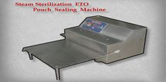 we are offers manufacturers and exporters of continuous sealing machine in India, Australia. All type of sealing machines are provided by Tula Machinery with affordable rates.