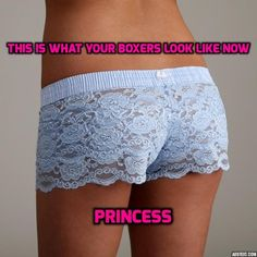 Jolie Lingerie, Sexy Lingerie, Sexy Outfits, Cool Outfits, Wedding Lingerie, Lingerie Sleepwear, Boxer, Lounge Wear, Underwear
