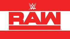 WWE Hall Of Famer reportedly spotted in Providence ahead of tonight's Monday Night Raw Raw Wrestling, Wrestling Superstars, Wrestling News, Wwe Lita, Raw Wwe, Wwe World, Full Show, Brock Lesnar, Sasha Bank