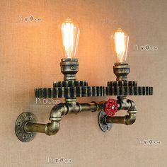 https://www.ebay.com/itm/Steampunk-Pipe-Gear-Sconce-Double-E27-Lihgt-Wall-Lamp-Loft-Lighting-Fixture/322929613628?hash=item4b301adb3c:g:r~kAAOSwie5XTXHw