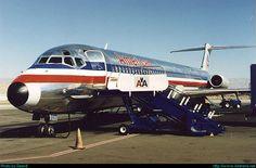 Eagle Airlines, Jet Airlines, American Airlines Flight Attendant, Mcdonald Douglas, Douglas Dc 8, Us Airways, Douglas Aircraft, Airline Flights, Commercial Aircraft