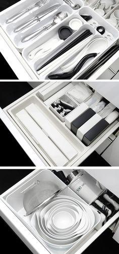 イメージ 3 Yahoo, Organize, Room, Kitchens, Interiors, Bedroom, Rooms, Kitchen, Decoration Home