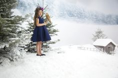 The latest clothing and fashion for boys and girls from Irish designer Leigh Tucker Christmas 2015, Boy Fashion, Boy Or Girl, Ballet Skirt, How To Make, Clothes, Fashion For Boys, Outfits, Tutu