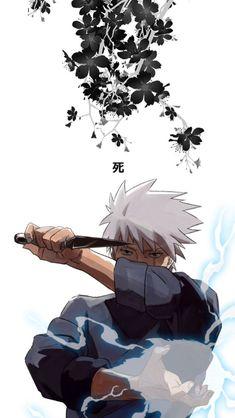 Naruto Vs Sasuke, Anime Naruto, Naruto Kawaii, Kakashi Sensei, Naruto Art, Shikamaru, Manga Anime, Boruto, Wallpaper Naruto Shippuden