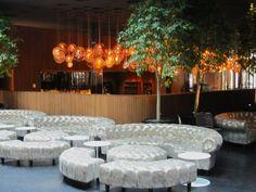 Lounge silver - Google 検索
