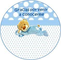 botón nacimiento bebé varón Baby Shower Niño, Beach Mat, Outdoor Blanket, Kids Rugs, Ariel, Google, Illustration, Card Templates Printable, Printable Cards