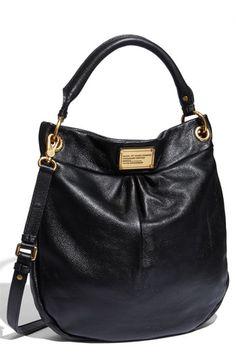 I <3 handbags!