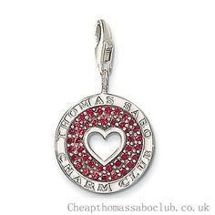 http://www.cheapsthomassobostore.co.uk/cost-effective-thomas-sabo-silver-heart-red-love-charm-005-in-discounts.html  Outstanding Thomas Sabo Silver Heart Red Love Charm 005 Worldsales