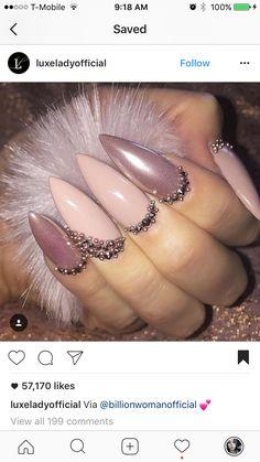 Instagram - imfamousbabyx  Snapchat - imfamousbabyx  Twitter - imfamousbabyx