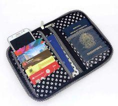 a6d86e922 Porta passaporte individual e carteira personalizado snoop no Elo7    Lasartes (F3C8B0)